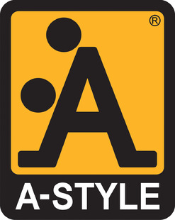 A-Style.