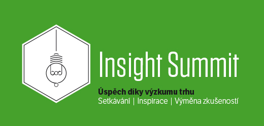 Logo Insight Summitu.