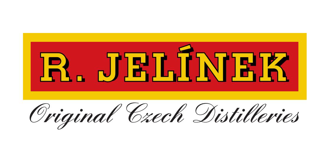 Výsledek obrázku pro jelínek logo