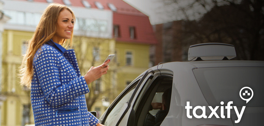 Foto: Taxify