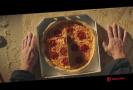 Dáme jídlo spustilo podzimní reklamní kampaň, slaví milión zákazníků